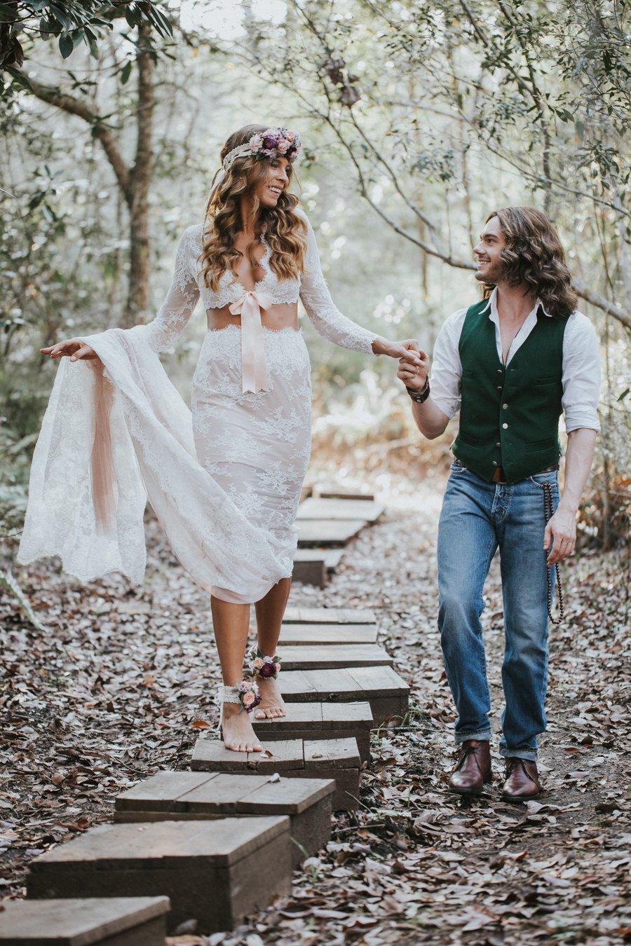 Investment Orlando Wedding Photographers